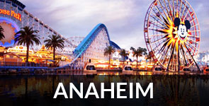 jack canfield anaheim tickets