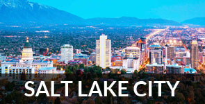 jack canfield salt lake city tickets